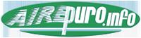 Airepuro Logo