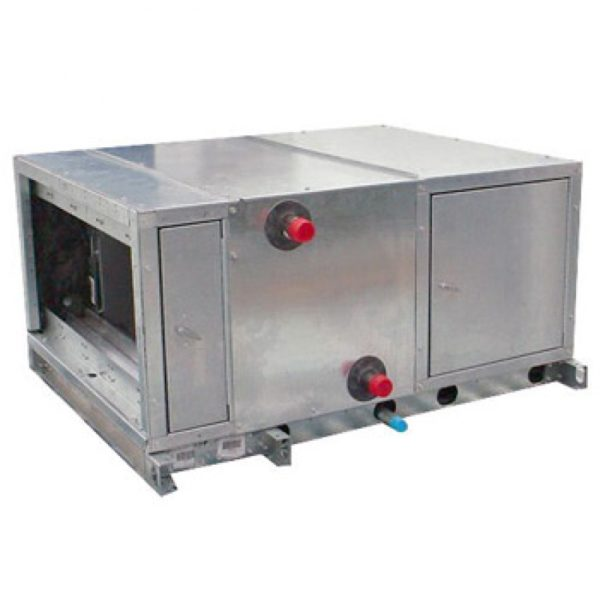 Carrier AIR HANDLER 39L