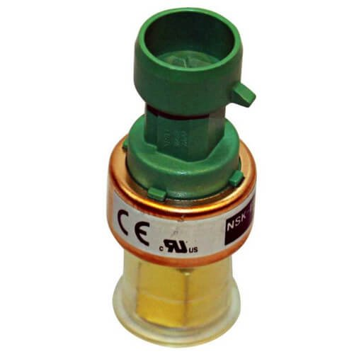 Carrier 00PPG000012100A - Suction Pressure Transducer_3