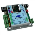 Carrier OPN-UC I-VU® OPEN