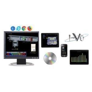 I-VU® OPEN Pro 32 Controllers