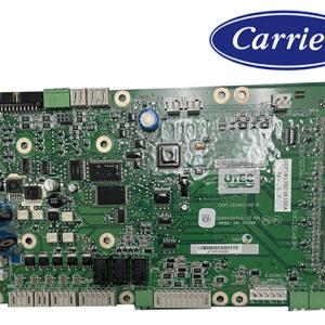 Carrier MBB Board 00PSN500038100A