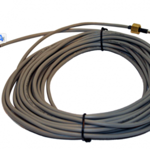 Carrier 30RB660036 – Sensor de Temperatura